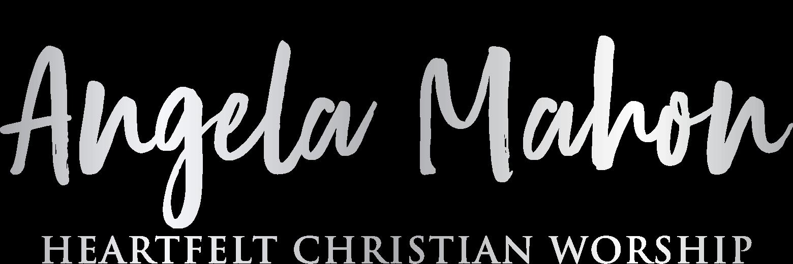 https://www.angelamahon.com/wp-content/uploads/2019/10/cropped-Angela-Mahon-sliver-logo-1.png